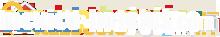 Logo mexico-hoteles.com