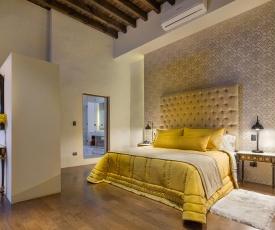 Hotel Casa Barroca