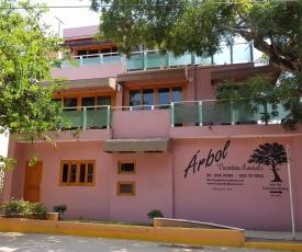 Árbol Vacation Rentals - Árbol #3