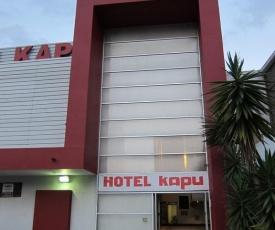 Hotel Kapu