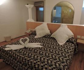 Motel Mykonos