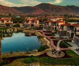 El Cielo Winery & Resort, By Karisma