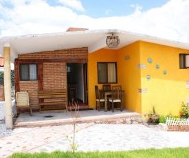 Villas La Bisnaga