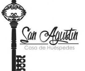 Casa de Huéspedes San Agustín