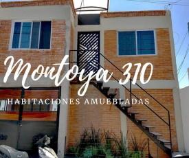 Montoya 310 hab 1