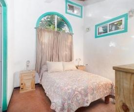 Casa Happy Sol - Apartment B - by San Pancho Management