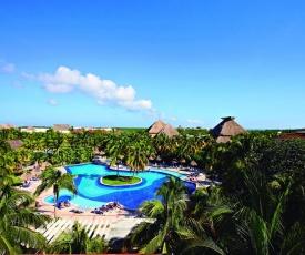 Bahia Principe Grand Coba - All Inclusive