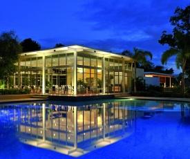 Bahia Principe Luxury Sian Ka´an - Adults Only - All Inclusive