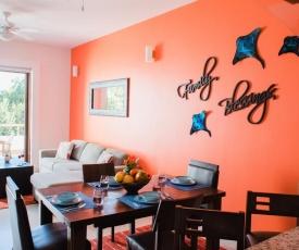 Bahia Principe, TAO, Luxury Penthouse