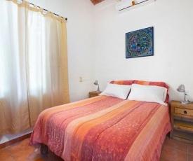 Casa Happy Sol - Apartment C - by San Pancho Management