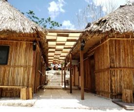 Casa Bakala