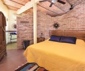 Casa Happy Sol - Apartment D - by San Pancho Management