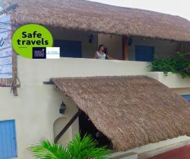 Hotel Boutique Villa Balu
