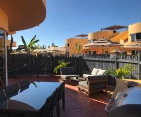 3A - New Cerritos Beach Condo, El Pescadero, Baja Sur