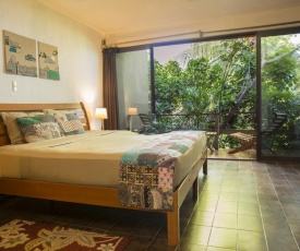 The Bacalar Collection: Lagoon House