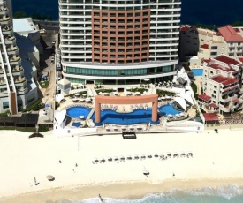 Beach Palace - All Inclusive