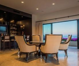 5 Star Mansion on the Exclusive Puerto Los Cabos Resort, San Jose Del Cabo Mansion 1035