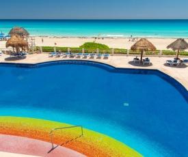 Villa Marlin Ocean View