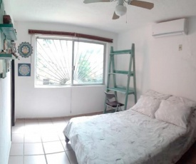 Best room - downtown Cancun