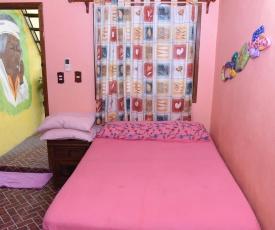 Cancun Guest House 1