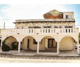 MALIX guesthouse
