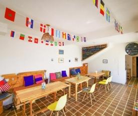 Hostel Casa Esterito