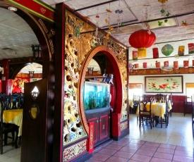 Hotel Pekin