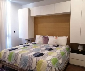 1 Bed Room Vedra Condos, DownTown Playa Del Carmen