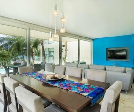 2 Bedroom Ocean View condo at The Elements by BRIC