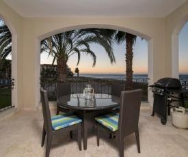Paraiso Del Mar Resort A202 2 Bed by Casago
