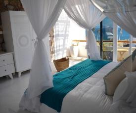 Hotel Boutique Casa Tara