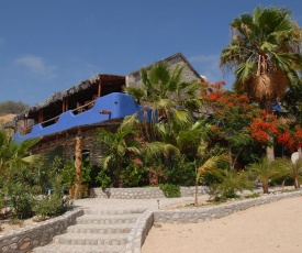 Ventana Bay Resort