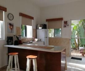 Julie Suite By Perlitas Home