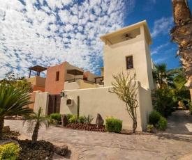 Casa Del Vino 2BR by Casago