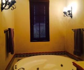 Casa Paseo - One Bedroom @ Loreto Bay