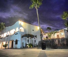 Villa Datil I by Villas Santo Niño
