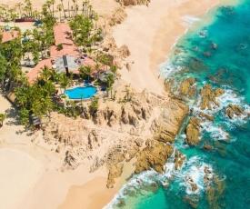Best Snorkeling Beach in Los Cabos Villa Cielito