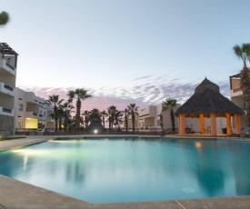 Cabo Sunrise Apartment