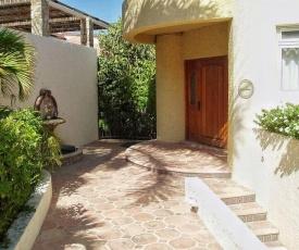 Casa Bahia - 3 Bedrooms