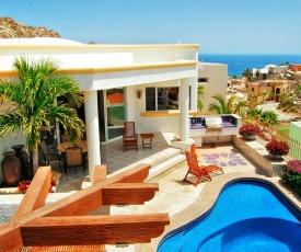 Casa Ladrillo - 4 Bedrooms