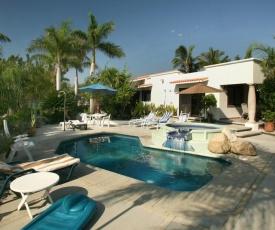Casa Sun Guadalupe - 3 Bedrooms