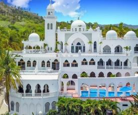 Villas Paradise