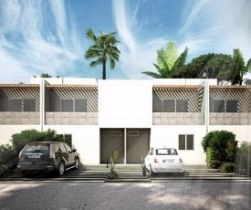 Casa Vero Marino