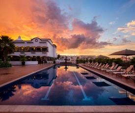 The Villas at Grand Residences Riviera Cancun - All Inclusive