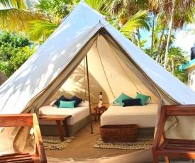 Hotel Cielo y Selva