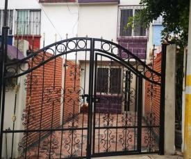 Casa Coacalco