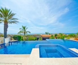 Paradise Near Esperanza Resort, Villa Desierto