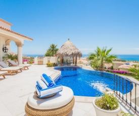 Paradise on the Course, Villa Buena Vida