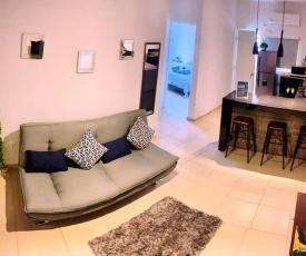 Relaxing and New Condo in Los Cabos