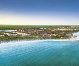 Barceló Maya Colonial - All Inclusive